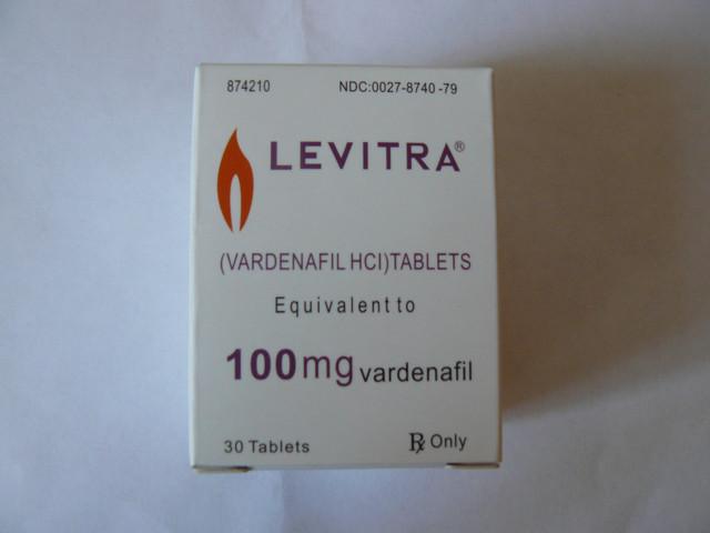Является необычным лекарства для снижения мужской потенции