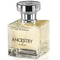 ANCESTRY – Парфюмированная вода для женщин