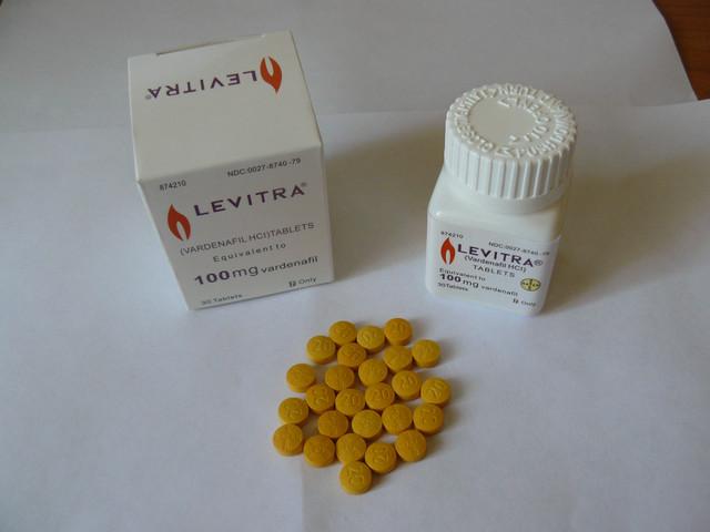 გაიზარდა potency zidena