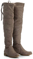 Женские сапоги ALLEGRA , фото 1