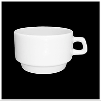 Чашка для кофе FARN HARMONIE 200 мл (8122HR)