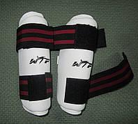 Защита предплечья Taekwondo WTF