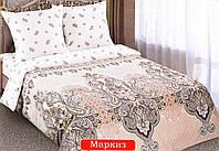 Ткань для постельного белья, поплин Маркиз