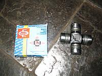 Крестовина кардана с масленкой ГАЗ 2401