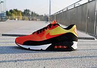 Nike Air Max 90 EM Sunset