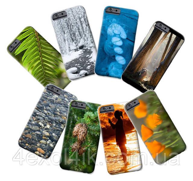 Чехлы для мобильных и телефонов на заказ