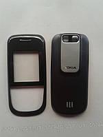 Корпус для мобильного телефона Nokia 2680 panel