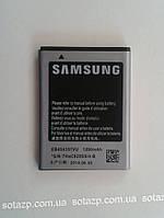 Аккумуляторная батарея Original к мобильному телефону  Samsung S5360 GALAXY Y 1200mAh (EB454357VU)