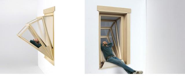 MoreSky: окна, в которых больше свободы