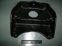 Кронштейн подушки двигателя  задний  ЗИЛ  5301