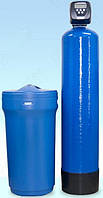 Система умягчения воды SF1354