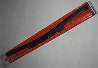 Щетка стеклоочистителя без каркасная ВАЗ 2108-10 510мм (4 адаптера) <ДК>