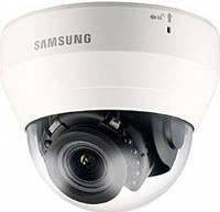 Видеокамера Samsung SND-L6083RP, фото 1