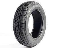 Зимняя шина Kormoran SnowPro B5 (175/65 R14 82T)
