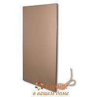 Инфракрасная керамическая панель Венеция ЭПКИ 300, 30х60 см (Эконом)