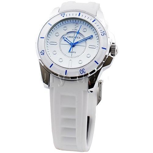 Купить дешевые часы в казахстане