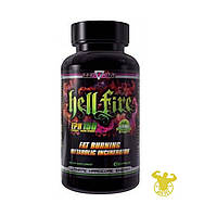 Innovative Diet labs Hell Fire EPH 150 100 капсул
