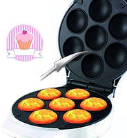 Аппарат для приготовления кексов