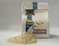 Клейковина пшеничная