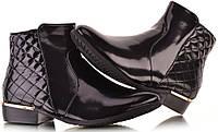 Женские ботинки ALYS  , фото 1