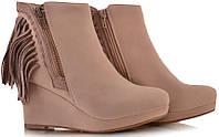 Женские ботинки ALYSON , фото 1