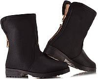 Женские ботинки AMERY, фото 1