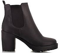 Женские ботинки ANDIE  , фото 1