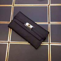 Женский модный кошелек Hermes (2 цвета)
