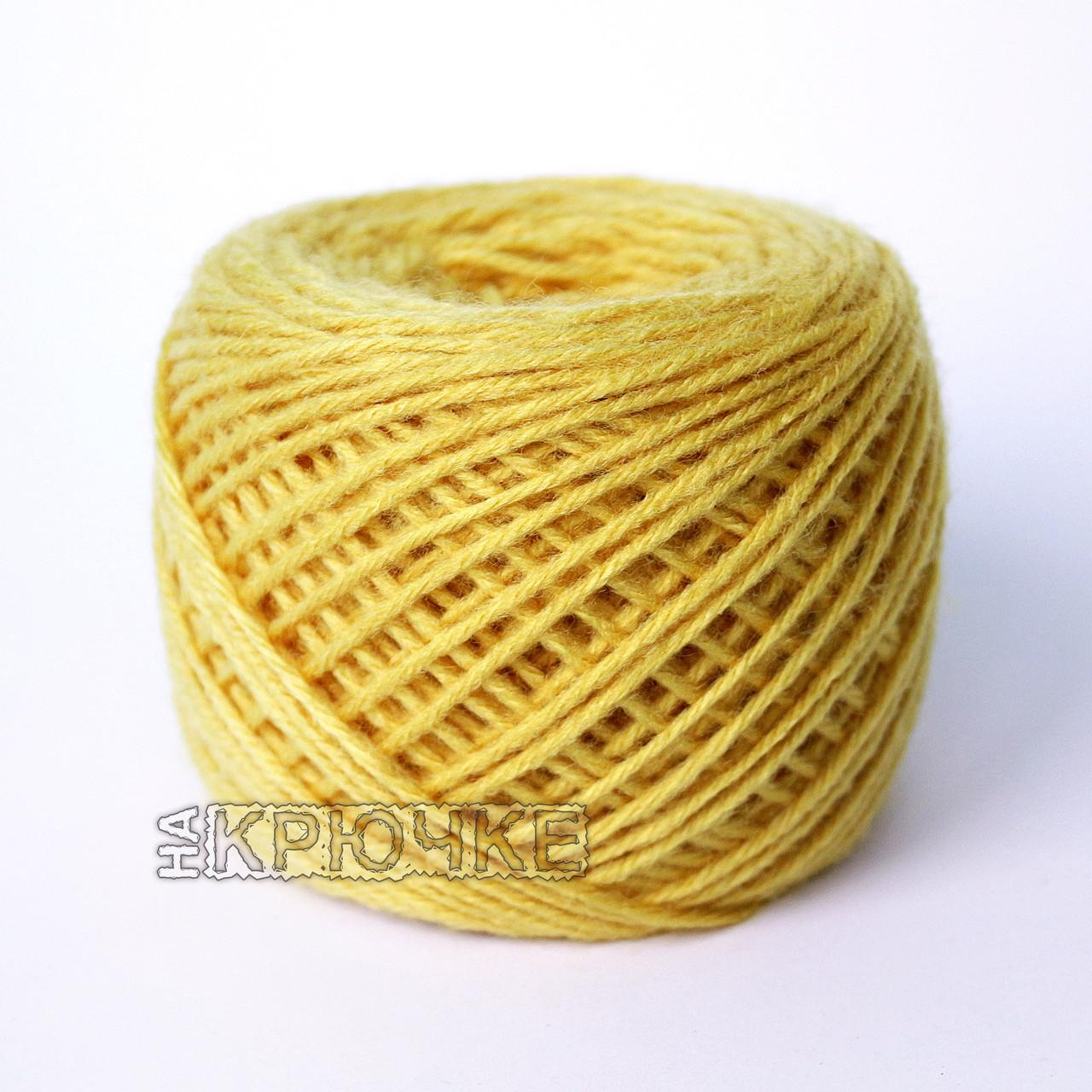 Купит дешего нитки лля вязание акрил
