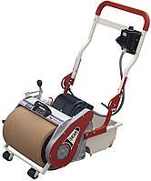 Berta ADV - Машина для уборки поверхности после затирания стыков