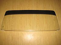 Стекло лобовое ВАЗ-2101-07 полоса