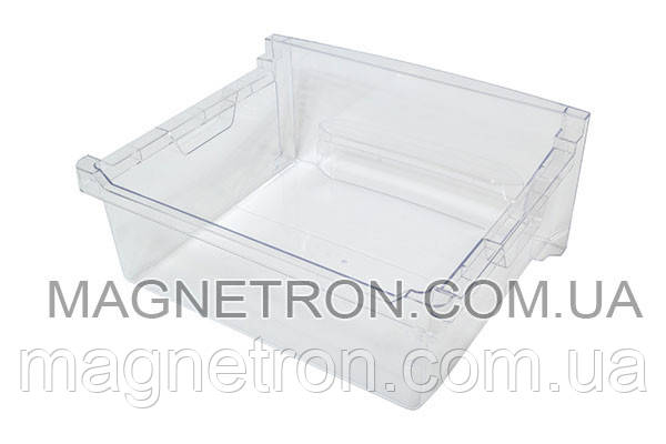Ящик морозильной камеры (верхний/средний) холодильника Gorenje 446034, фото 2