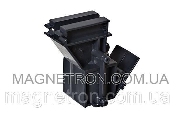Цилиндр заварочного блока для кофемашин Philips Saeco 9161.195.150, фото 2