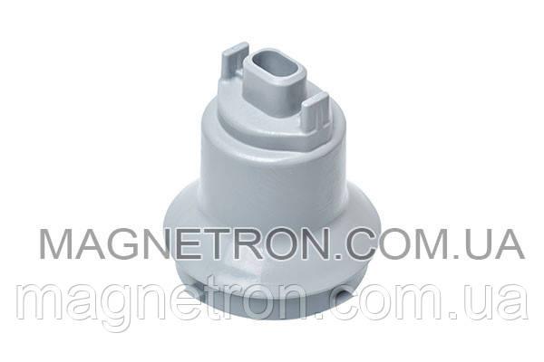 Соединительное крепление держателя дисков для кухонных комбайнов Bosch 627930, фото 2