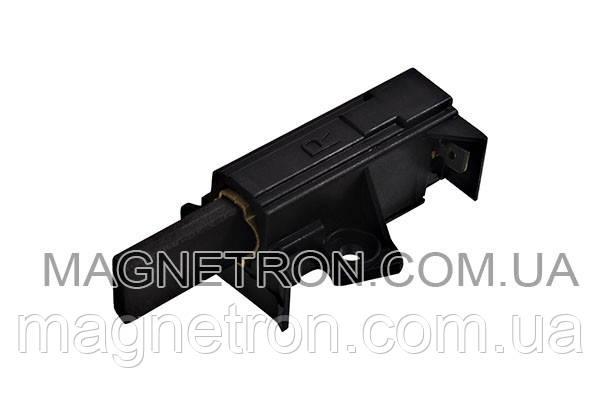 Щетка двигателя для стиральных машин Electrolux Type L 50680490005, фото 2