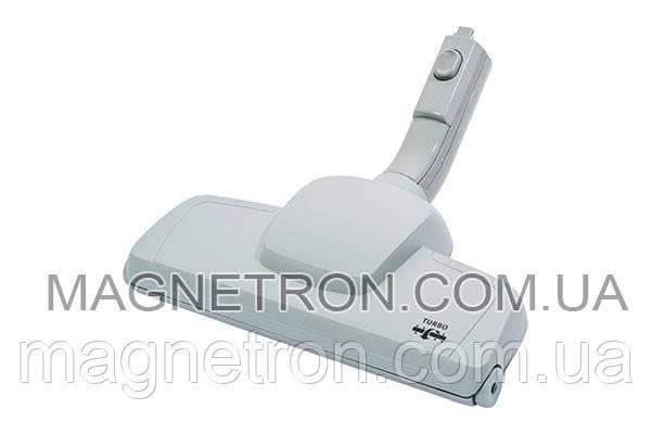 Турбощетка для пылесосов Electrolux 2198747012