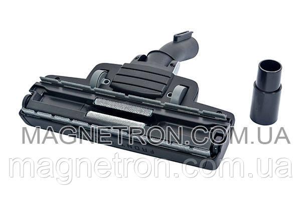 Щетка пол/ковер для пылесосов Electrolux Dust Magnet ZE062 9002567254, фото 2
