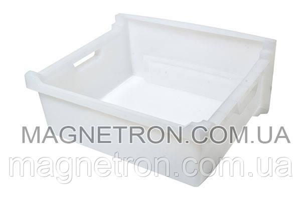 Ящик морозильной камеры (верхний/средний) холодильника Gorenje 120779, фото 2