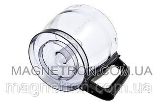 Чаша основная 1200ml + шток для кухонного комбайна Gorenje 405483, фото 2