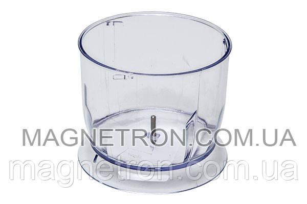Чаша измельчителя 500ml для блендеров Saturn ST-FP9085, фото 2