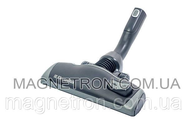 Щетка пол/ковер для пылесосов Electrolux 2198578011, фото 2