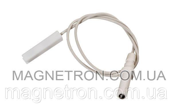 Свеча поджига для газовых плит Gorenje 850074 L=320mm, фото 2