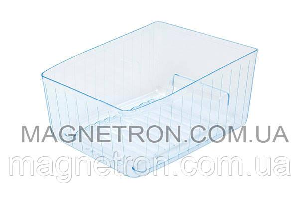 Ящик для овощей (правый/левый) для холодильников Bosch 640865, фото 2