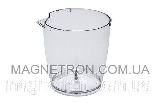 Чаша измельчителя для блендеров Saturn ST-FP9089, фото 2