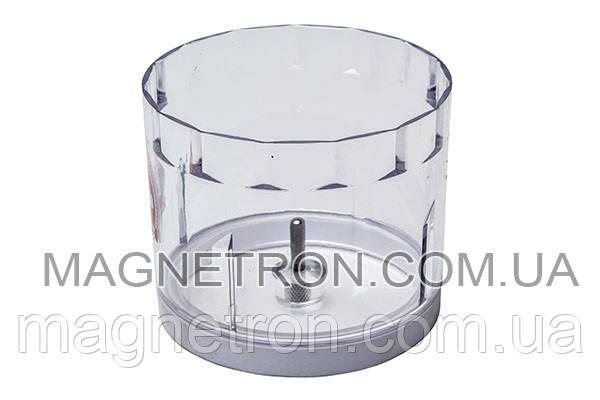 Чаша измельчителя 400ml для блендеров Saturn ST-FP9084, фото 2