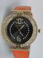 Часы женские CHANEL J12 DIAMONDS кварцевые  275