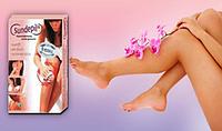 Система для депиляции Sundepil – гладкие ножки!, фото 1