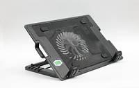Подставка для охлаждения ноутбуков и нетбуков ERGO STAND LX-928