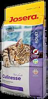 Корм для кошек JOSERA Йозера Cullinese для привередливых кошек
