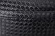 Женский городской рюкзак из кожзама 17 л. URBANSTYLE, 091 черный, фото 4